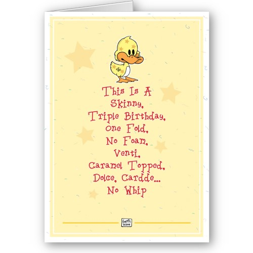 funny birthday card quotes for dad – Birthday Card Quotes